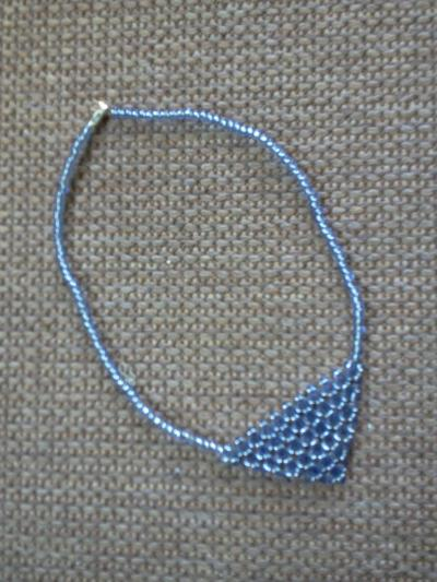 cr ation perles bijoux fait main cr ation perles et. Black Bedroom Furniture Sets. Home Design Ideas