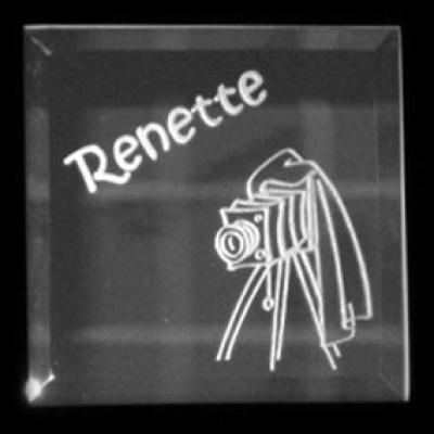 plaque de maison cr ation gravure sur verre de marax gravures n 4 987 vue 1 944 fois. Black Bedroom Furniture Sets. Home Design Ideas