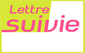 Lettre Suivie
