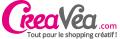 Logo largeur 120px