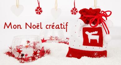 Creavea diy loisirs cr atifs magasin pour les activit s - Magasins de loisirs creatifs ...
