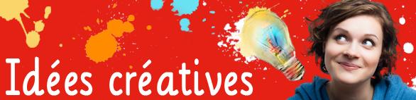 Retrouvez tous nos DIY créatifs pour Noël