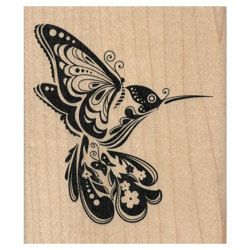 Tatouage oiseau colibri tatouages tattoo tattooskid for Photo oiseau