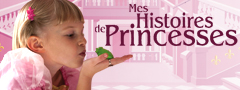 Princesses d'Artemio