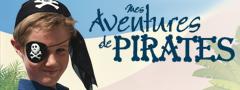 Pirates d'Artemio