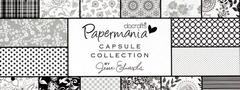 Papermania - Bexley