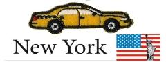 Artemio - New York