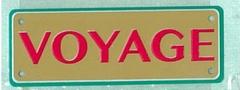 Toga - Cap au sud