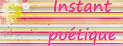 Toga - Instant poétique