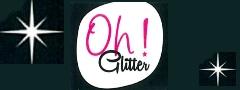 Toga - Oh ! Glitter
