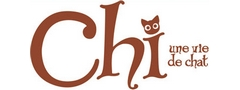 Artemio - Chi une vie de chat