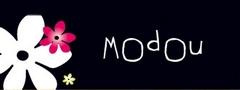 Maildor - Modou