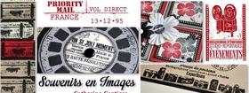 Florilèges Design - Souvenirs en images