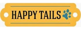 Bo Bunny - Happy tails