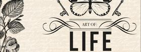 Kaisercraft - Art of life