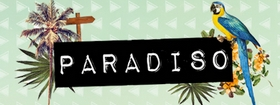 Kaisercraft - Paradiso