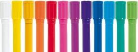 Djeco - Les couleurs