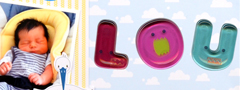 Funny Stickers de Toga