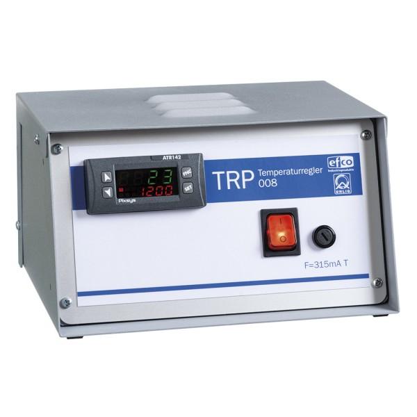 Régulateur de température TRP008 - Photo n°1