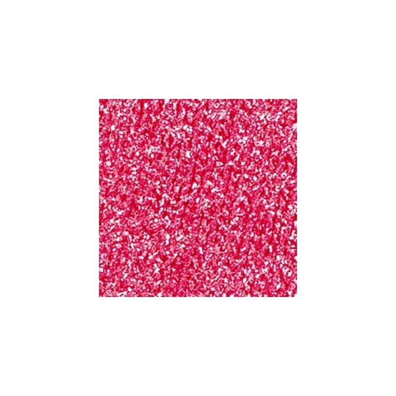 Peinture pour textiles fabric paint m tallique 59 ml - Peinture brillante pour cuisine ...