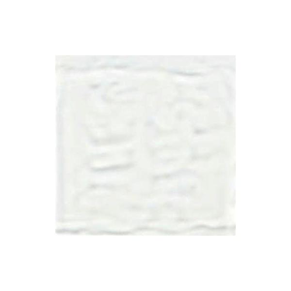 Gallery Glass, Peinture repositionnable pour fenêtre, effet Vitrail, 59 ml - Photo n°1