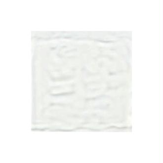 Gallery Glass, Peinture repositionnable pour fenêtre, effet Vitrail, 59 ml