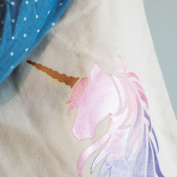 Peinture nacrée Izink Pearly - Plusieurs coloris disponibles - 80 ml - Photo n°2
