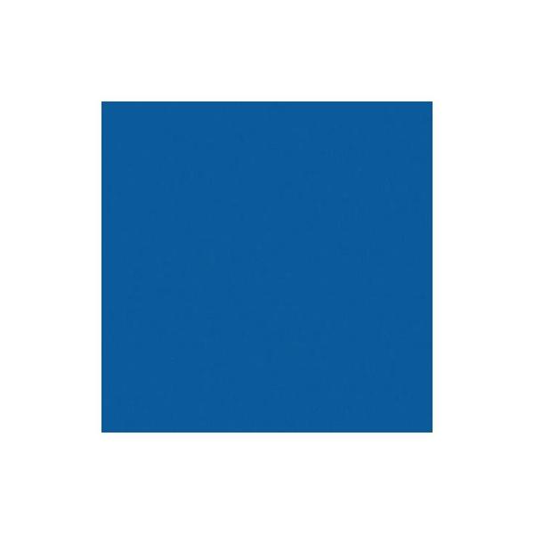 Peinture pâteuse pour réaliser une ardoise ou un tableau noir, contenance 100ml, pour 1m2 - Photo n°1