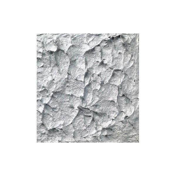 Pâte coloré relief 3 D Decoupaste, 160 gr, sur tout support - Photo n°1