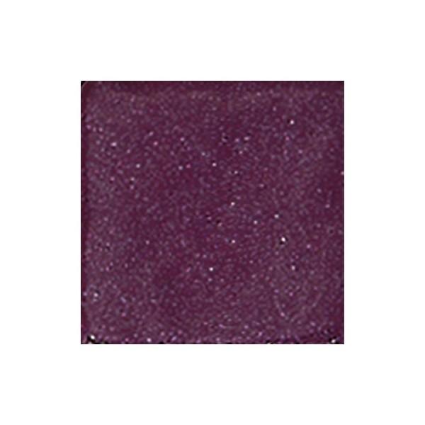 Poudre d'émaillage à froid métallique Efcolor, 10 ml - Photo n°1