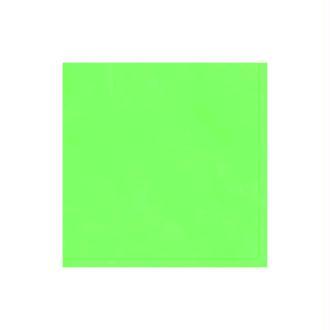 Windowcolor Peinture repositionnable pour fenêtre, 50 ml
