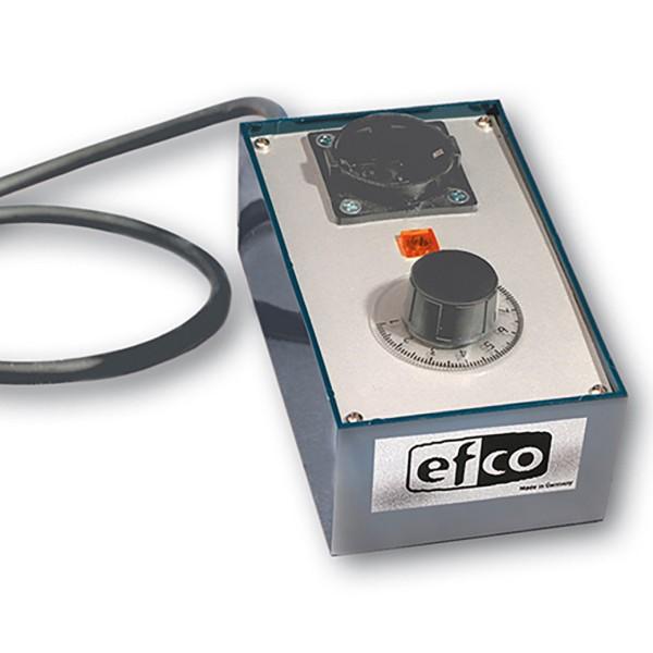 Thermostat, Régulateur de température - Photo n°1
