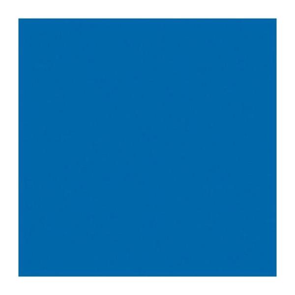Peinture crémeuse Acrylique 59 ml nuancier Bleu, de FolkArt - Photo n°1