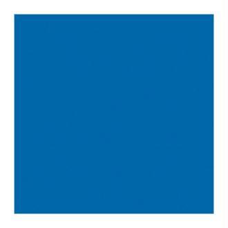Peinture crémeuse Acrylique 59 ml nuancier Bleu, de FolkArt