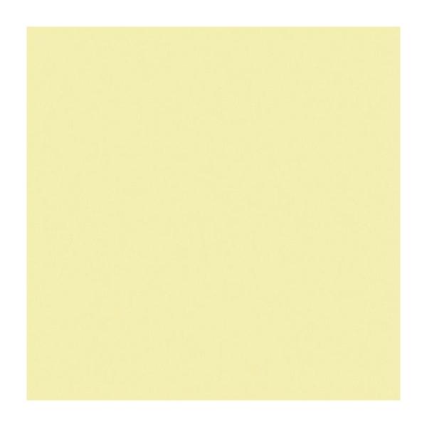 Peinture crémeuse Acrylique 59 ml nuancier Jaune, de FolkArt - Photo n°1
