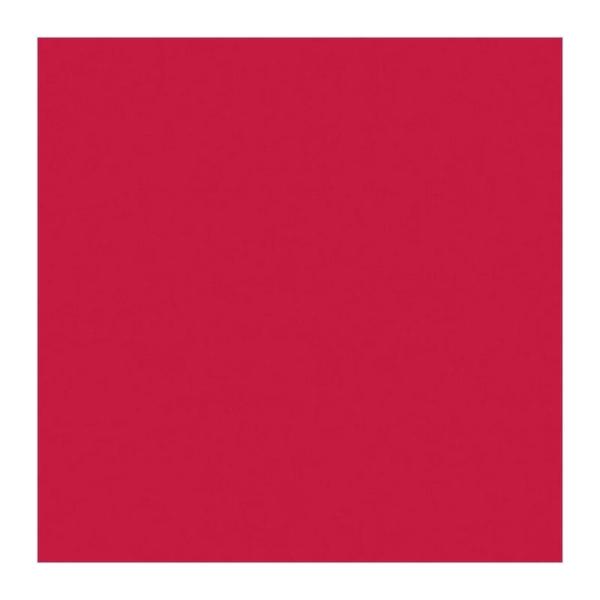 Peinture crémeuse Acrylique 59 ml nuancier rouge, de FolkArt - Photo n°1