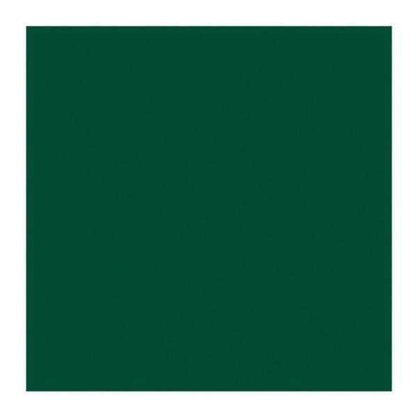 Peinture crémeuse Acrylique 59 ml nuancier Vert, de FolkArt - Photo n°1