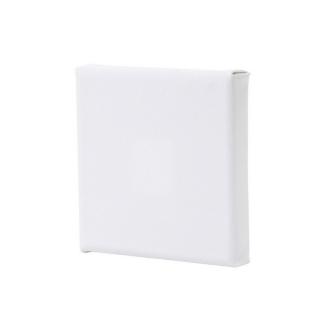 Châssis toilé Dim 10 x 10 cm / 1,7 cm
