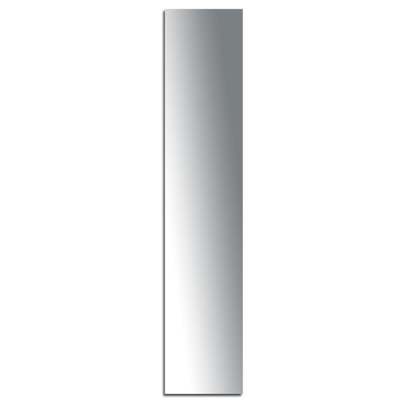 miroir adh sif lettre i majuscule 3 2 cm lettre miroir adh sive creavea. Black Bedroom Furniture Sets. Home Design Ideas