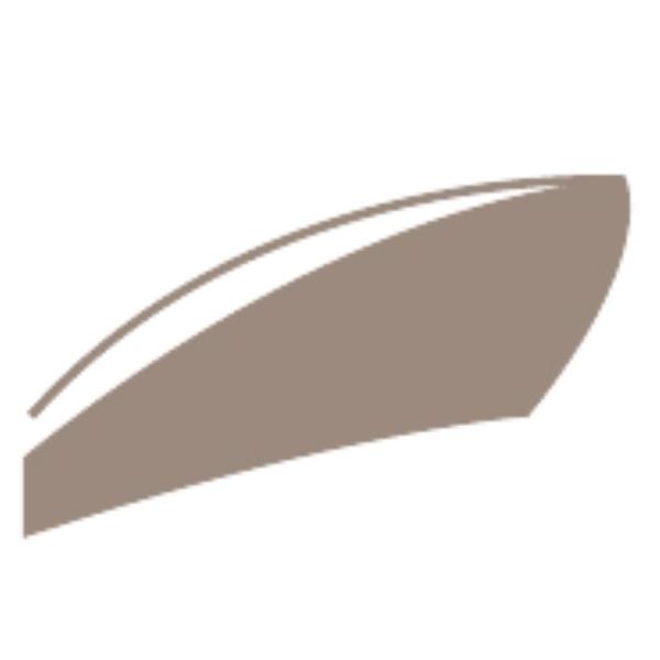 Graph'it brush marqueur à alcool 9405 - Warm grey 5 - Photo n°2