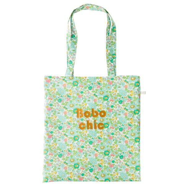 Kit Couture Tote Bag - Bobo Chic - 37 x 70 cm - Photo n°2
