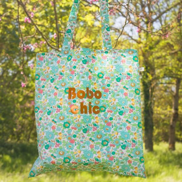 Kit Couture Tote Bag - Bobo Chic - 37 x 70 cm - Photo n°4
