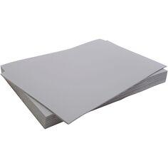Linoléum, dim. 15x20 cm, ép. 3 mm, 10 pièce/ 1 Pq.
