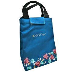 Lunch Bag - Kira - 18 x 18 x 24 cm