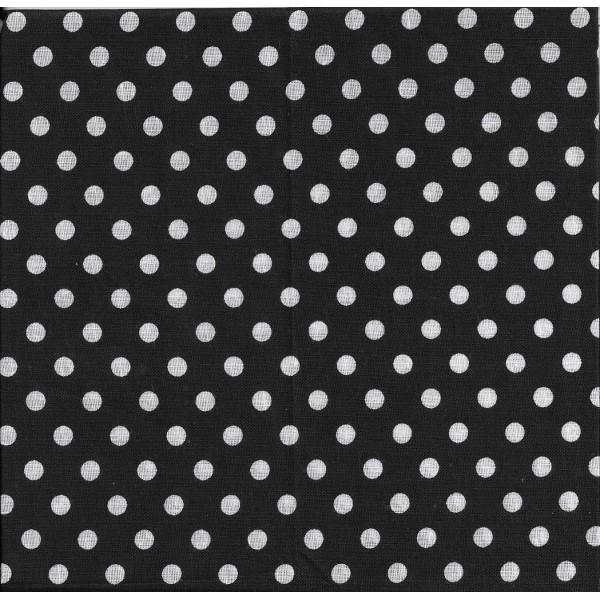 14 Pièces Coupons de Tissu Coton 21x21 cm pour Couture Patchwork Scrapbooking BGNR - Photo n°3