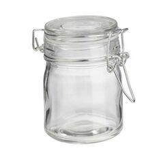pots en verre acheter pots en verre au meilleur prix creavea. Black Bedroom Furniture Sets. Home Design Ideas