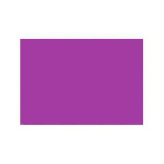 25 Feuilles A4 papier violet 120gr