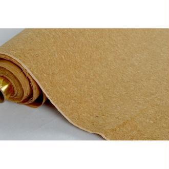 Tissu au mètre coll. Cortex liège laize 140 - vendu par 10 cm