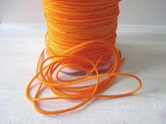 Fil nylon 1.5 mm