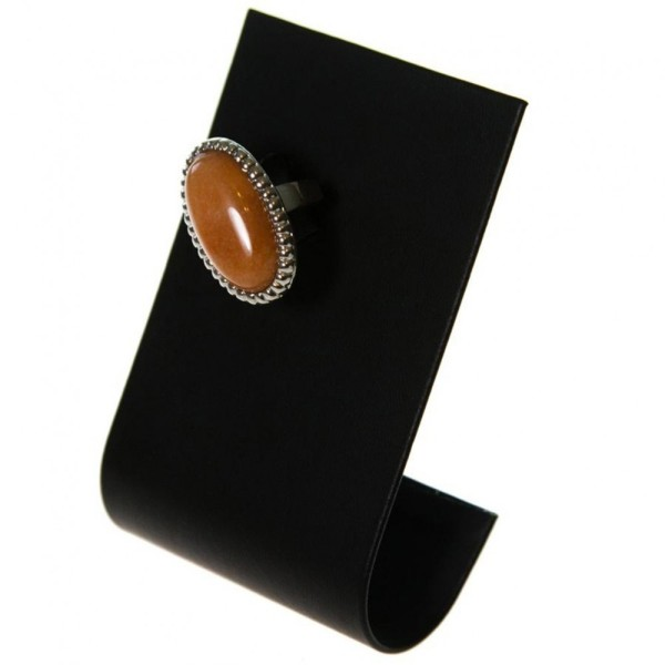 Porte bijoux presentoir bijoux pour broche bijoux fibule et épingle